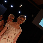 EcoFashionShow2014_Wellington_Fashion_Photography