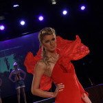 NZEcoFashionShow_Catwalk_Fashion_Photography