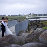 CoverPhoto-Taranaki-TeRewarewaBridge-NewPlymouth-Wedding